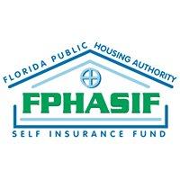 Florida Public Housing Authority Self Insurance Fund (FPHASIF)