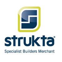 Strukta Group Ltd
