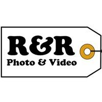 R and R Photo and Video