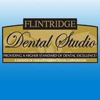 Flintridge Dental Studio - Dentist La Canada Flintridge CA