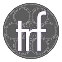 TimeReel Films
