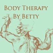 Body Therapy By Betty
