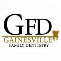Gainesville Family Dentistry