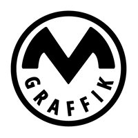 M-Graffik