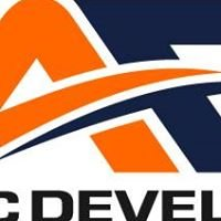 Oak Athletic Development