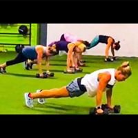 STUDIO FITNESS ROCKWALL