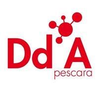 Dd'A - Dipartimento di Architettura Pescara