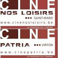 Ciné Nos Loisirs Saint-Mard