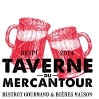 Taverne du Mercantour