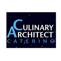 Culinary Architect Catering