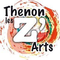 Galerie Thenon Les Z'Arts