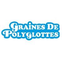 Graines de Polyglottes