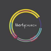 Liberty Church - South Africa