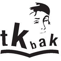 Teozofska knjižnica in bralnica Alme M. Karlin TKBAK Theosophical Library