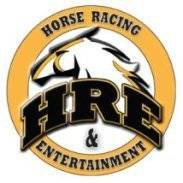 Horse Racing and Entertainment