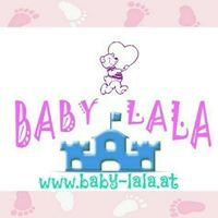 BABY LALA