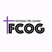 First Church of God Christian Life Center