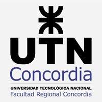 UTN Concordia