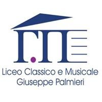 "Liceo Classico e Musicale ""Giuseppe Palmieri"""