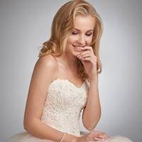 Rosa Marie - suknie ślubne