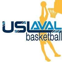 US LAVAL Basket