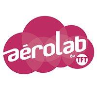 Aérolab#