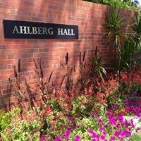 Wichita State University: Aging Studies