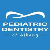 Pediatric Dentistry of Albany