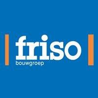 Friso Bouwgroep