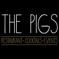 The Pigs