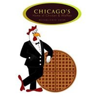 Chicago's Chicken and Waffles