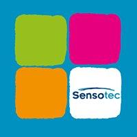 Sensotec
