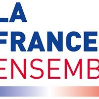 FSJU les Centres Culturels & Communautaires Juifs Francophone