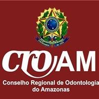 Conselho Regional de Odontologia do Amazonas- CROAM