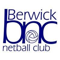 Berwick Netball Club