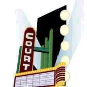 Court Street Theatre Inc