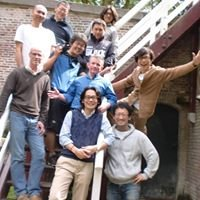 THE JAPAN ASSOCIATION OF CLASSICAL OSTEOPATHY