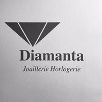 Diamanta Joaillerie