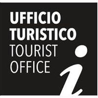 Ufficio Turistico Viterbo