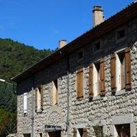 Le Pass'Eyrieux en Ardèche