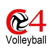 C4 Volleyball Club