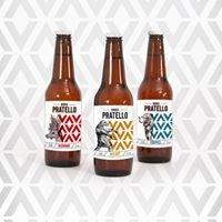 Birra Pratello