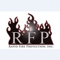 Rapid Fire Protection, Inc.