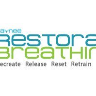 Restorative Breathing