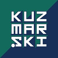 Kuzmarski Real Estate