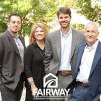 Carolina Mortgage Professionals- Fairway Independent Mortgage