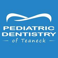 Pediatric Dentistry of Teaneck