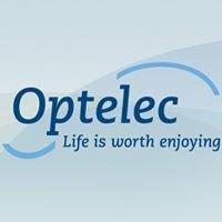 Optelec België