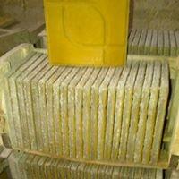 Fabrication et vente de carreaux de ciment El Jadida