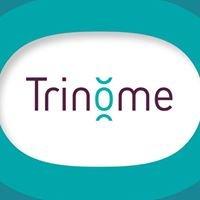 Trinôme